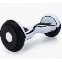 China 10 Inch Self Balance Electric Scooter Hoverboard Two Wheel Lithium Battery wholesale