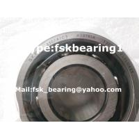 China Double Row 5206 Angular Contact Ball Bearing KOYO Thrust Ball Bearing wholesale