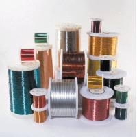 Buy cheap Class 130/155/180/220 PEI/PEW electrical wire for sale from wholesalers
