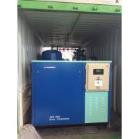 China 95% -99% purity membrane nitrogen generator system for oil & gas industry wholesale