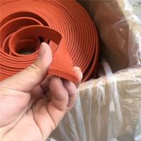 China High quality and cheap product type water expansion rubber waterproof strip wholesale