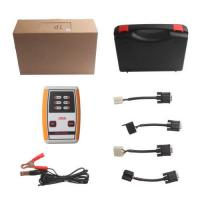 China ADS AR auto relay tester Car Truck Automotive relay testing tool wholesale