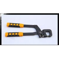 China KM Light steel keel clamp wholesale