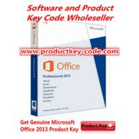 Microsoft Office Coupon & Promo Codes Listed above you'll find some of the best microsoft office coupons, discounts and promotion codes as ranked by the users of praetorian.tk To use a coupon simply click the coupon code then enter the code during the store's checkout process.