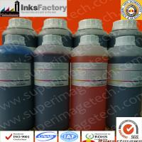 China Ultrachrome Xd All-Pigment Ink for Surecolor T3000/T5000/T7000 wholesale