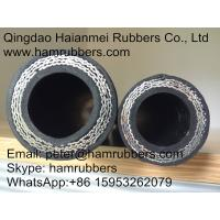 China R15 high pressure hydraulic hose wholesale