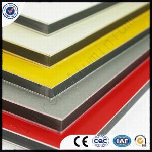 Latest Aluminium Clad Composite Panel Buy Aluminium Clad Composite Panel