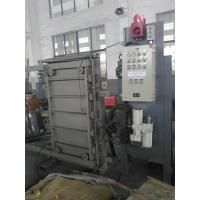 Wholesale Fire Proof Sliding Marine Watertight Doors Hydraulic Or Motor Driven from china suppliers