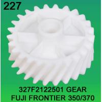 China 327F2122501 GEAR FOR FUJI FRONTIER 350,370 minilab wholesale