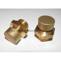 China Breather vent plugs,air vent plugs wholesale