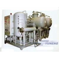 China Supply Waste Oil Purifier wholesale