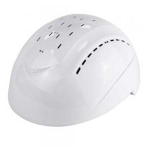 China Neurotechnology Near Infrared 810nm LED Light Photobiomodulation Helmet wholesale