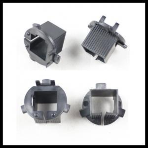 China H7 HID Xenon bulb holder adaptor base Adapter Holder for HYUNDAI NEW Santa Fe HID bulb wholesale