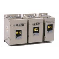 China Single Phase Thyristor Power Controller Lightweight Closed Loop Resistance on sale