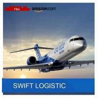 China Airport Freight Services  From Shenzhen China To Latvia  Skype Id Cenazhai wholesale