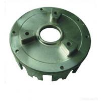 Motorcycle clutch of hangzhouhighrun for Top quality motors east grand forks