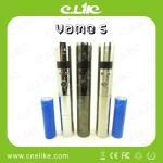 China Huge Capacity 3.7V Battery Mechanical Mod 18650 Battery wholesale