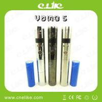 China Huge Capacity 3.7V Battery Mechanical Mod 18650 Battery wholesale