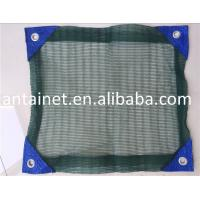 China Anti-hail Net/Windbreak Net /Olive Net made in Shandong wholesale