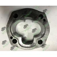 Buy cheap 324-8115-100 Parker Commercial Gear Pump P330 HOUSING GEAR from wholesalers