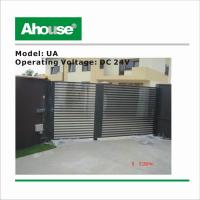 China Automatic swing gate openers, Ahouse wholesale