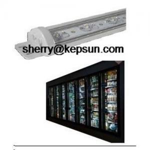 China 15W  LED Freezer Tube Light wholesale