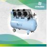 Buy cheap Dental  silent air compressor DA5003 from wholesalers