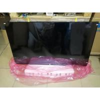 China Glass Led 12.0V Big Computer Screen, 51 Pins LVDS 60Hz  Lcd Touch Screen on sale