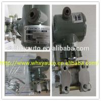 Wholesale eja110a-ems5a from china suppliers
