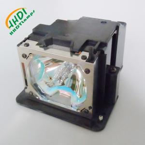 China VT60LP Projector replacement lamp for NEC.VT46,VT460/K,VT465,VT560,VT660/K,VT475 on sale