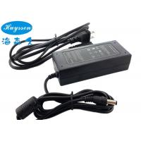 China AC To DC Adapter 2A 48W 24Vdc , PDA Switching Power Adapter wholesale