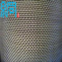 China steel wire cloth used in Test sieves,Filters and laboratories wholesale