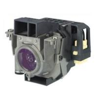 China Projector Lamp for Nec. Np60/G (NP03LP) wholesale