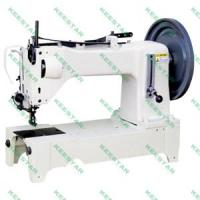 perfection sewing machine