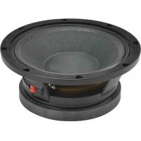 China Small Double Coil Subwoofer Mid Range Speakers For Cars Audio Y35 Magnet wholesale