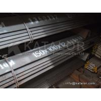 China DIN17100 St37-3N angle steel Mechanical Properties wholesale