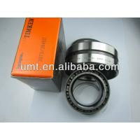 China 387S/384ED ABEC-3 Tapered Roller Bearing Stainless Steel Roller Bearings wholesale