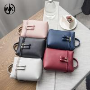 China Newest Fashion mini Children Handbag PU Leather bags Pillow Shapes Kids Shoulder bag wholesale