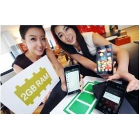 China wholesale LG Optimus LTE III wholesale