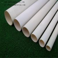 Quality Plastic Water Pipe PVC Pipe asia@wanyoumaterial.com for sale