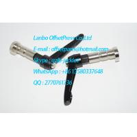 Quality Stahl folding handle screw,Stahl folding machine printing parts for sale
