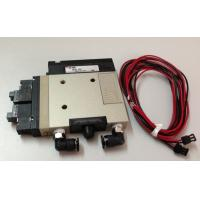 Wholesale SMC Vacuum Generator ZM131H-K5LZ ZMF94 , SMC Vacuum Ejector 104030905402 from china suppliers
