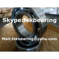 China 62311 62312 62313-2RS Thickened Deep Groove Ball Bearing Quality Certificated wholesale