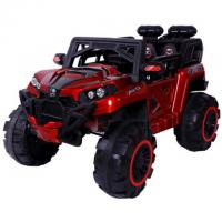 Buy cheap Hot Sale Multi-Fuction Children Toy Go Kart / Outdoor Electric Kids Toy Car For from wholesalers