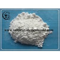China Prohormone Supplement Ingredient 976-71-6 Canrenone Acetate For Blood Mediation wholesale