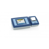 Buy cheap Industrial 8Vdc To 40Vdc IP68 Column Weighbridge Indicator from wholesalers
