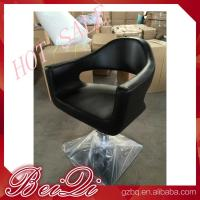 China New hairdressing hair barber salon styling ladies salon furniture cheap barber chair wholesale