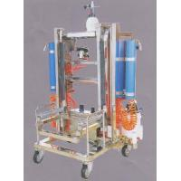 China Fast Repairing Tool Trolley G-212A wholesale
