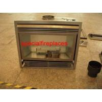 China Produce And Supply Different Oem Gas Fireplaces And Stoves wholesale