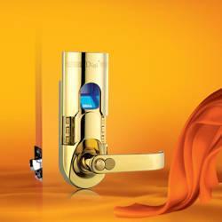 China Biometric Lock/Fingerprint Door Locks&Keypad Locks#6600-86 wholesale